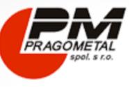 Pragometall
